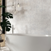 Zen Collection from Tile of Spain company Metropol