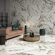 Macchia Vecchia Collection from Tile of Spain company Museum