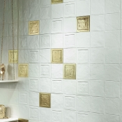 Figures Collection from Tile of Spain company Natucer