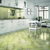 Tempo Collection from Tile of Spain company Natucer