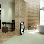 Caliza Collection from Tile of Spain company Oneker