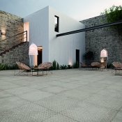 Calzada Collection from Tile of Spain company Oneker