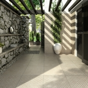 Siurana Collection from Tile of Spain company Oneker
