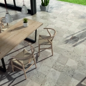 Straciatella Collection from Tile of Spain company Oneker