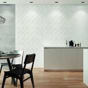 Zante Collection from Tile of Spain company Oneker