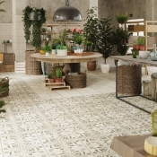FS Ivy Collection from Tile of Spain company Peronda