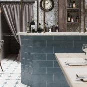 FS Yard Collection from Tile of Spain company Peronda