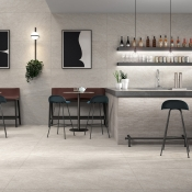 Nature Collection from Tile of Spain company Peronda