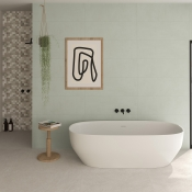 Palette Collection from Tile of Spain company Peronda