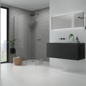 Planet Collection from Tile of Spain company Peronda