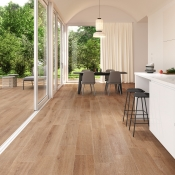 Whistler Collection from Tile of Spain company Peronda