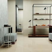 LM Stone Real Collection from Tile of Spain company Roca Tile
