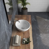 Mystery Collection from Tile of Spain company Roca Tile