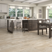 Ocala Collection from Tile of Spain company Roca Tile