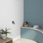 Rock Art Smart Collection from Tile of Spain company Roca Tile