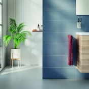 Samba Collection from Tile of Spain company Roca Tile