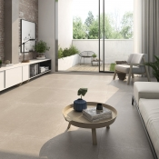 Weekend Collection from Tile of Spain company Roca Tile