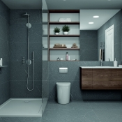 Aruba Collection from Tile of Spain company Rocersa