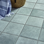 Bruges Collection from Tile of Spain company Rocersa