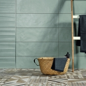 Charakter Collection from Tile of Spain company Rocersa