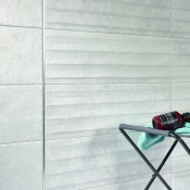 Chrono Collection from Tile of Spain company Rocersa