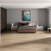 Custom Collection from Tile of Spain company Rocersa