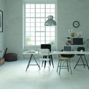 Exa Collection from Tile of Spain company Rocersa