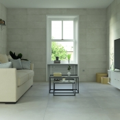 Hackney Collection from Tile of Spain company Rocersa