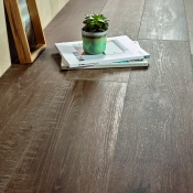Hardwood Collection from Tile of Spain company Rocersa