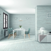 Hermes Collection from Tile of Spain company Rocersa
