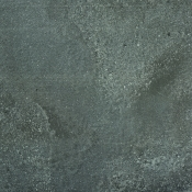 Illusion Collection from Tile of Spain company Rocersa