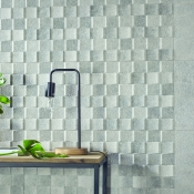 Kalos Collection from Tile of Spain company Rocersa