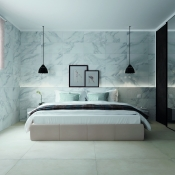Kea Collection from Tile of Spain company Rocersa