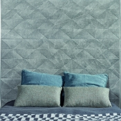 Legacy Collection from Tile of Spain company Rocersa