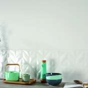 Light Collection from Tile of Spain company Rocersa
