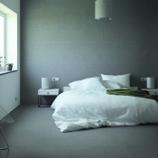 Mod Collection from Tile of Spain company Rocersa