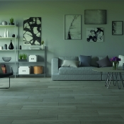 Soho Collection from Tile of Spain company Rocersa
