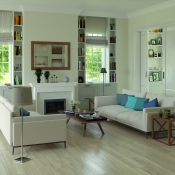 Tempora Collection from Tile of Spain company Rocersa
