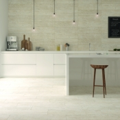 Tuscan Collection from Tile of Spain company Rocersa