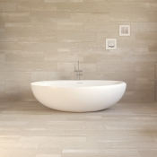 Xplora Collection from Tile of Spain company Rocersa