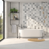 Basic Collection from Tile of Spain company Vives