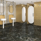 Hanami Collection from Tile of Spain company Vives