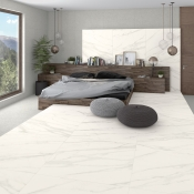 Resort Collection from Tile of Spain company Vives