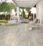 The Spanish Tile Industry Develops a New Sector-Specific Environmental Product Declaration (DAP)