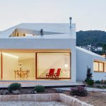 The Spanish Tile Industry Differentiates Itself Through Sustainability