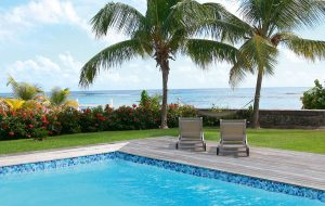 ALTTOGLASS - Bahama Image