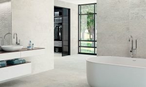 PORCELANITE DOS - 9529 Baltimore Image