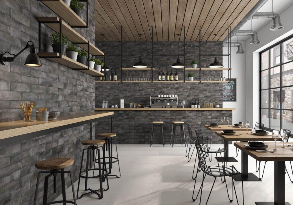 ROCA - Brickell Image