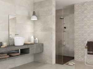 PORCELANITE DOS - 9521 Manhattan Image