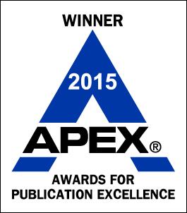Apex Winner